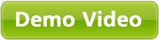 Video de Backup en línea