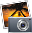Backup de fotos e imagenes