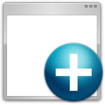 Compartir archivos en línea