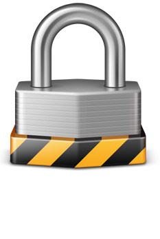 Extra seguridad para sus Backups