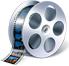 Backup de videos